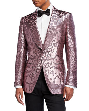 b5279f93220eea Men's Designer Tuxedos and Formal Wear at Neiman Marcus