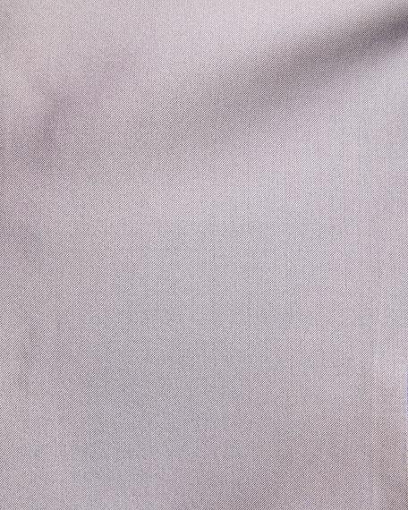 TOM FORD Men's Metallic Shawl-Collar Dinner Jacket