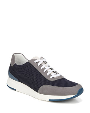 1bc97c4f67e Vince Men s Shoes   Sneakers at Neiman Marcus