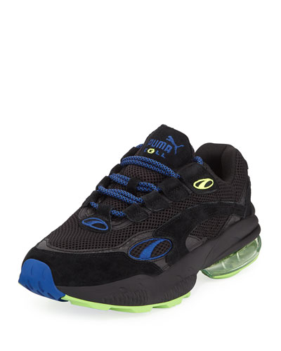 Men's Cell Venom Trainer Sneakers