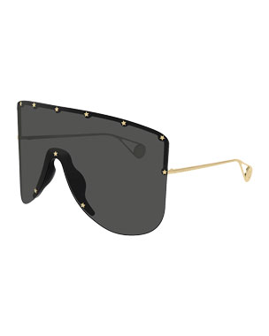 061b12a08282 Gucci Sunglasses for Men at Neiman Marcus