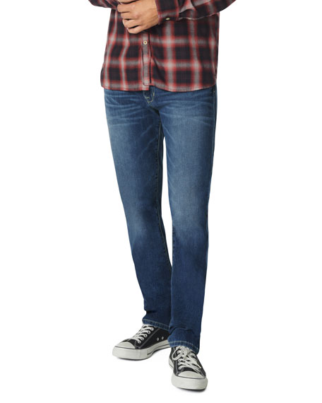 Joe's Jeans Men's Brixton Slim-Straight Jeans