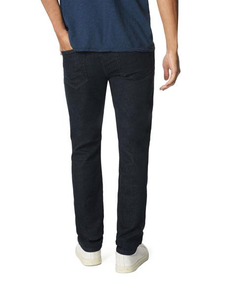 Joe's Jeans Men's Brixton Slim-Straight Jeans