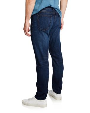 fcd6d3d7244 Men's Designer Jeans at Neiman Marcus