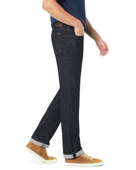 Joe's Jeans Men's The Classic Straight-Fit Jeans
