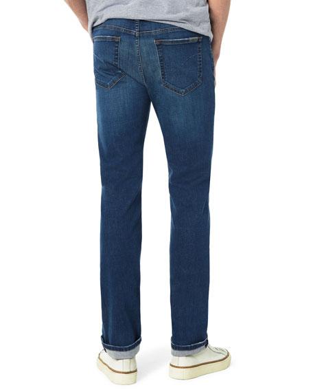 Joe's Jeans Men's The Classic Straight-Fit Denim Jeans