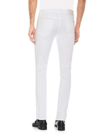 Joe's Jeans Men's Slim-Fit Denim Jeans