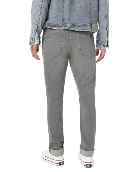 Joe's Jeans Men's Asher Slim-Fit Denim Jeans