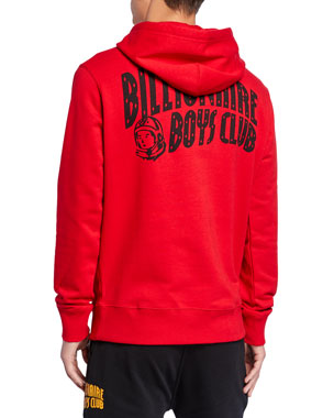 b7b8d9f2 Men's Designer Hoodies & Sweatshirts at Neiman Marcus