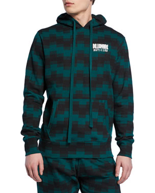 d66884e5e Billionaire Boys Club Clothing at Neiman Marcus