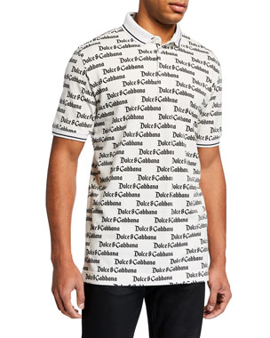 3533cdd2ee Dolce & Gabanna for Men at Neiman Marcus