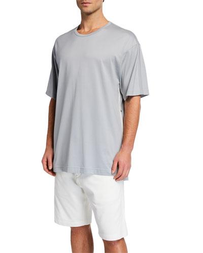 Men's Parachute Active T-Shirt