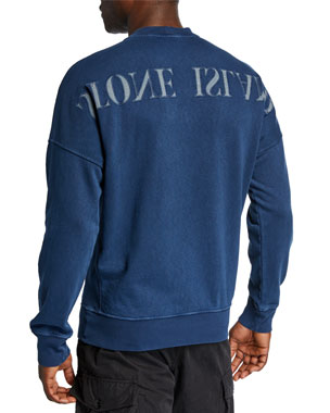 a50db2a28219 Men's Designer Clothing at Neiman Marcus