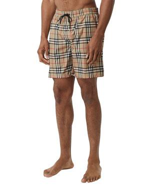 7c7051d46c284 Burberry Clothing & Accessories at Neiman Marcus