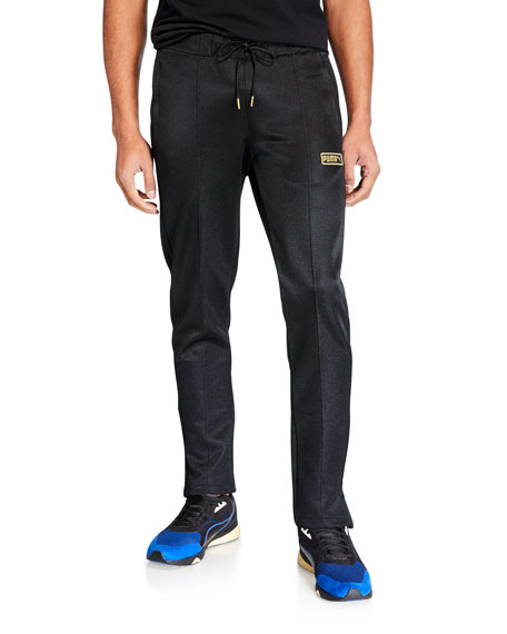 Puma Men's Iconic T7 Trophie Track Pants