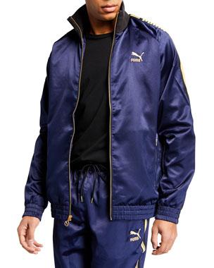 75dd856fd Men's Designer Activewear at Neiman Marcus