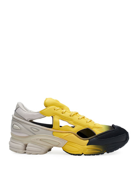 adidas by Raf Simons Men's Replicant