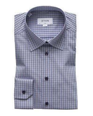 f12e4b53 Men's Designer Clothing at Neiman Marcus