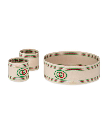 Gucci Men's Activewear Bands