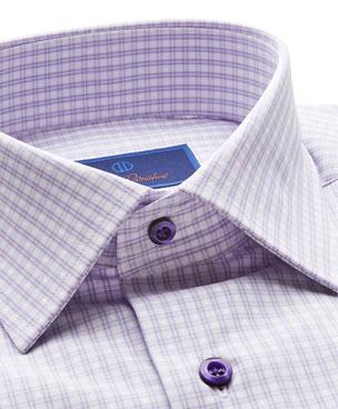 93e55d7db3 Men's Dress Shirts at Neiman Marcus