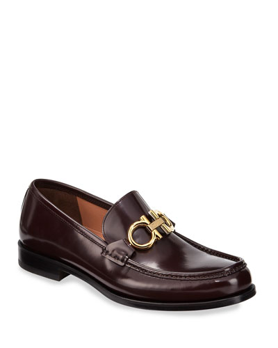 Men's Rolo Magnum Twist Loafers