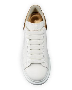 81eebf9ed14 Men's Designer Shoes at Neiman Marcus