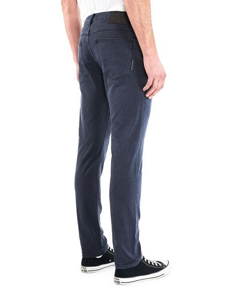 Neuw Men's Lou Slim Dark-Wash Jeans