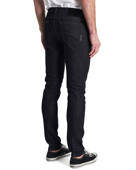 Neuw Men's Iggy Skinny Dark-Wash Jeans, Dr