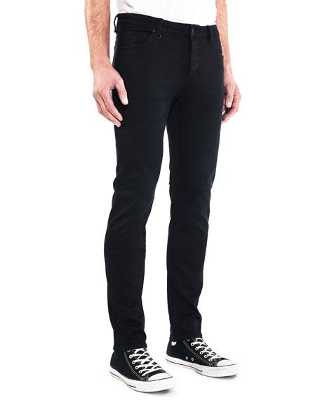 Neuw Men's Iggy Skinny Dark-Wash Jeans, Union