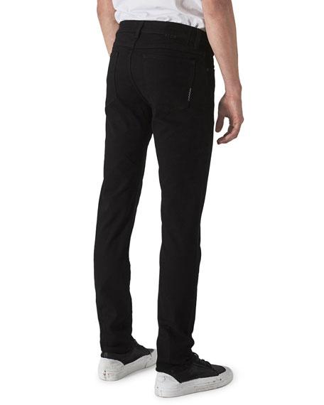 Neuw Men's Iggy Skinny Dark-Wash Jeans, Perfecto