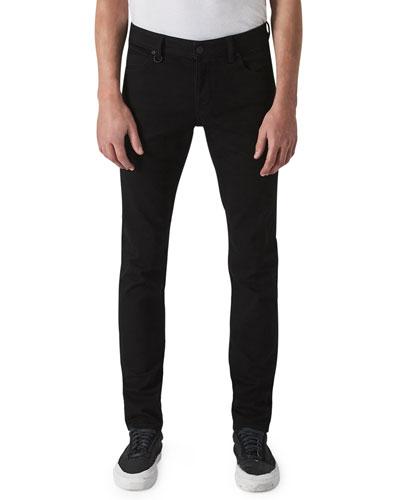 Men's Iggy Skinny Dark-Wash Jeans  Perfecto