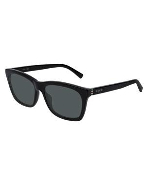 abb42d768b Men s Designer Sunglasses   Aviators at Neiman Marcus