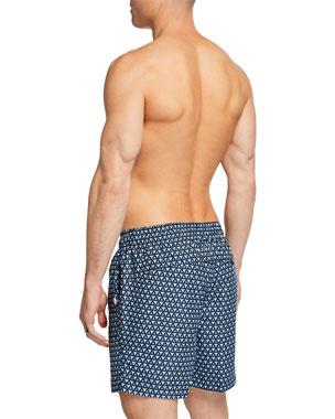0dbcd6d3f5 Men's Designer Swimwear at Neiman Marcus
