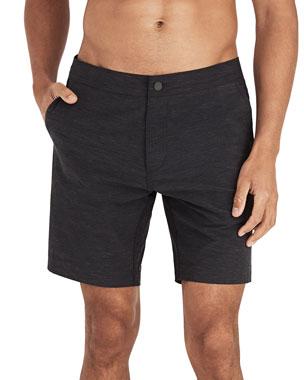 3ff89f0659 Men's Designer Swimwear at Neiman Marcus