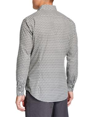 640cdf879 Salvatore Ferragamo Men's Collection at Neiman Marcus