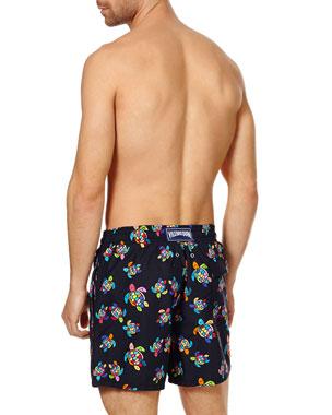 f007fc076f Men's Designer Swimwear at Neiman Marcus