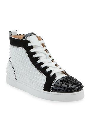 71d10b08 Men's Designer Shoes at Neiman Marcus