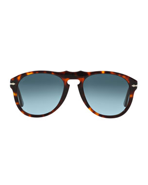 0a569344bd3d Men's Designer Sunglasses & Aviators at Neiman Marcus