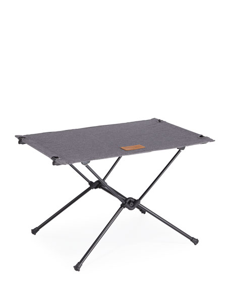 Helinox Foldable Outdoor Table One