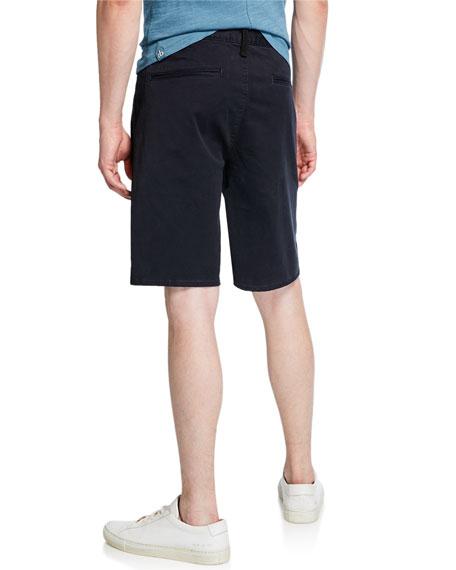Rag & Bone Men's Classic Chino Shorts