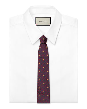 ae720644 Gucci Men's Collection at Neiman Marcus