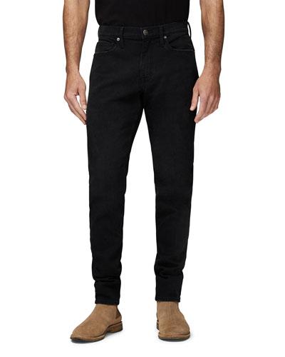 Men's L'Homme Athletic-Fit Jeans - 33 Inseam