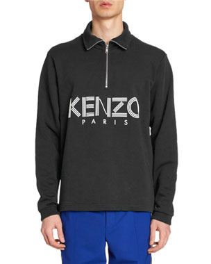 6c216e253d86d Kenzo Clothing & Collection at Neiman Marcus