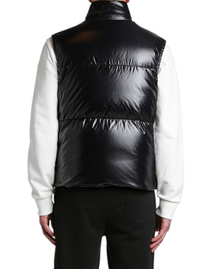 462d43c7 Men's Designer Coats & Jackets at Neiman Marcus