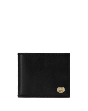 04eb213ae6bc97 Gucci Men's Wallets & Accessories at Neiman Marcus