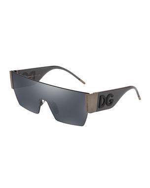 ee1224f6abb7 Men's Designer Sunglasses & Aviators at Neiman Marcus