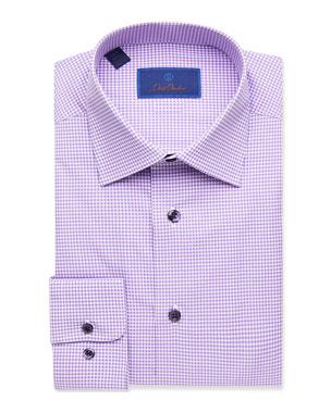 752fc7000 Men s Designer Clothing at Neiman Marcus