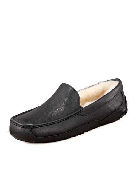 UGG Ascot Slipper
