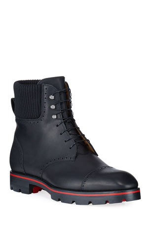 cheap louboutin mens shoes