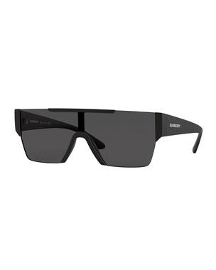5f56171c0231 Men's Designer Sunglasses & Aviators at Neiman Marcus